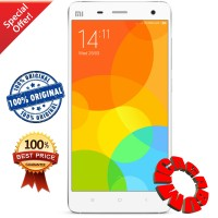 HP Xiaomi Mi4 RAM 3 GB Internal 16 GB- 100% ORI