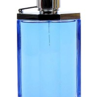Bibit Parfum Lambda Dunhill - Desire Blue Fragrance Oil (100cc)