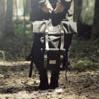 Jual Tas Ransel Laptop Backpack Visval Grande Gendong Punggung Gunung Murah Murah