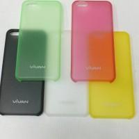 VIVAN Ultra Slim Phone Case For iphone 5C Original