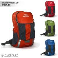 Tas Hydropack Cotrek Lindu, Hydrobag, Hydropack, Waterpack