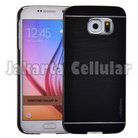 Motomo Metal Aluminium Shell Hard Cover Case for Samsung Galaxy S3