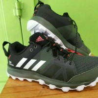 harga Sepatu hiking/outdoor Adidas Kanadia TR8 Original Tokopedia.com