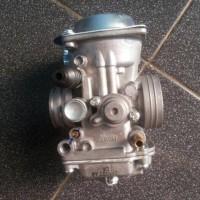 harga karburator MIO mikuni thailand Tokopedia.com