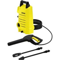 harga KARCHER K.2050 - KUNING HIGH PRESSURE CLEANER Tokopedia.com