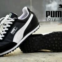 Sepatu Puma Easy Rider Vietnam Termurah R77