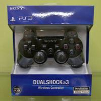 Stick Op wireless PS3