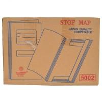 Stopmap Diamond 5002 (Pak Isi 50 Pcs)