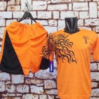 harga Jersey Futsal, Mizuno, Setelan, Volly, Kaos Olahraga, Baju Bola Tokopedia.com