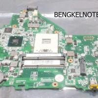 Motherboard Acer Aspire 4739 4339 HM55