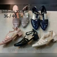 Jelly Biohells 3309