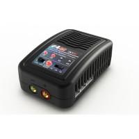 harga SkyRC E4 Analog 2-4s Lipo Charger ( Jakarta Hobby ) Tokopedia.com