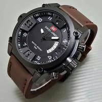 harga Jam Tangan Pria Swiss Army 6295 ( Jam Pria Seiko Rolex Casio Diesel ) Tokopedia.com
