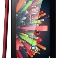 Tablet android murah 1gb Ram
