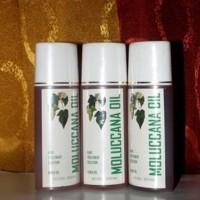 Minyak Penumbuh Rambut Alami-Minyak Kemiri Mirip Green angelica