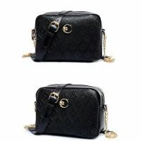 harga Tas Fashion Wanita Korea Import Slingbag Slempang Dompet Murah Tokopedia.com