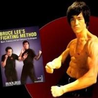 Jet Kun Doo | Beladiri Ampuh Dan Mematikan Ala Bruce Lee