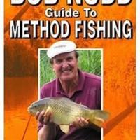 Fishing | Panduan Dan Tutorial Memancing, Cara Tali Temali, Membuat Um