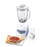 Philips Blender Kaca HR2116