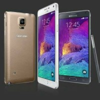 "Samsung Galaxy Note4 SM-N910F 5.7"" ram 3GB internal 32GB"