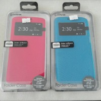 Folder Case Samsung Galaxy Mega 6,3 Original