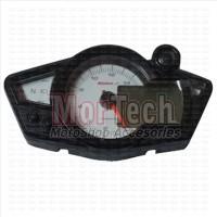 Speedometer - Spedometer - Spidometer Koso Digital Variasi RX1N