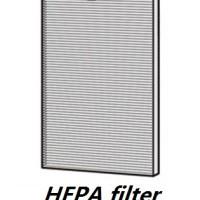 FU-A80Y Filter Replacement HEPA Sharp / Filter Pengganti FZ-A80SFE