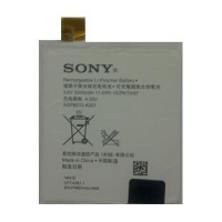 Original SONY Battery for Xperia T2 Ultra - T2 Ultra Dual