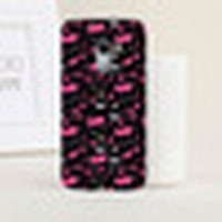Lenovo Vibe X3 lite/X3 c78/Lenovo K4 Note/A7010a48/A7010 Phone Case