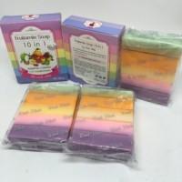 Harga fruitamin soap sabun buah frutamin winkwhite wink | Hargalu.com