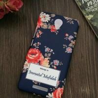 Samsung A3 A5 A7 A8 J1 J2 J5 J7 E5 E7 Grand Prime Note 2 4 Case Casing
