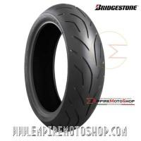 Ban Battlax S20 Ukuran 170- 60 Ring 17