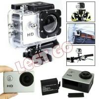 Sport Cam Sj4000 Full HD 1080P Waterproof 30m ( GoPro Killer )