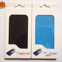 Flip Cover Smartfren Andromax i3