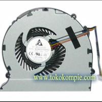Fan Processor Laptop Lenovo Ideapad Z370 Z370A Z370G Z470