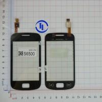 harga Touch Screen Samsung S6500 Mini 2 Tokopedia.com