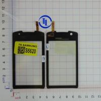 harga Touch Screen Samsung S5620 Monte Tokopedia.com