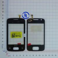 harga Touch Screen Samsung S6102 Young Duos Tokopedia.com