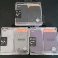 Capdase Id Pocket Value Set Softjacket Xpose + Posh XL Blackberry Z30