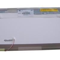 LCD Laptop Axioo MNA MNC MNG MNN MNV dan MNW Series
