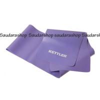 kettler Latex Flexiband Purple 0.65mm / Latex Flexiband Unggu Kettler