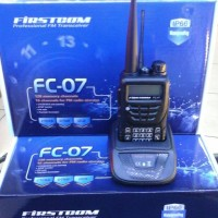 FIRSTCOM FC 07