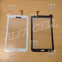Touchscreen Samsung Galaxy Tab 3 7.0 WiFi SM - T210