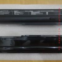 BATERAI AXIOO CENTAUR M540BAT-6 / ZYREX M540 series, M550 series,