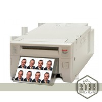 Kodak Photo Printer 305 (GARANSI RESMI)