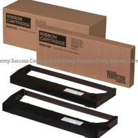 Ribbon Cartridge Printronix P7000/P8000 255049-103