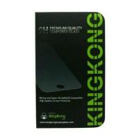 harga XIAOMI MI4C/Mi4i KINGKONG SUPER GLASS ORIGINAL 100% Tokopedia.com