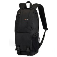 Tas Kamera Lowepro Fastpack 100, Camera Bag Lowepro Fastpack-100