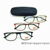 Jual Kacamata Levis - Beli Harga Terbaik  c50f43cd3e