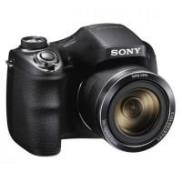 harga Sony Cybershot DSC H300 H 300 Semipro Prosumer Tokopedia.com
